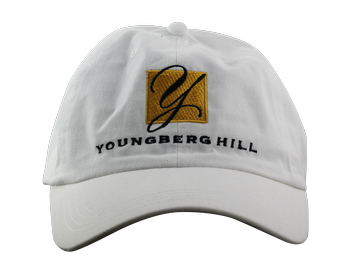 Youngberg Hill Hat